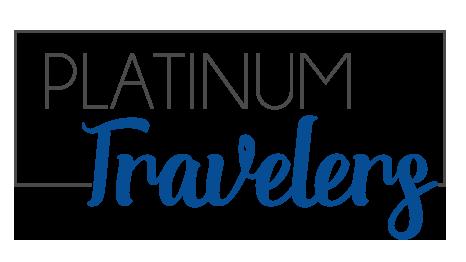 Platinum Travelers Viajar con Promociones