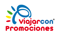 Logo Viajar con Promociones Platinum Travelers