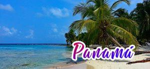 Panamá Viajar con Promociones