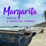 Isla Margarita Genio Viajero
