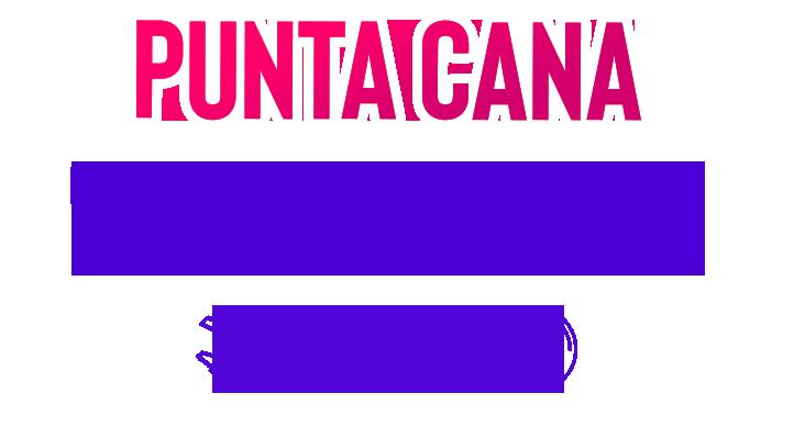 Punta Cana Viajar con promociones