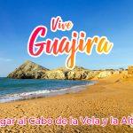 Guajira Viajar con Promociones
