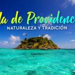 Providencia con Viajar con Promociones