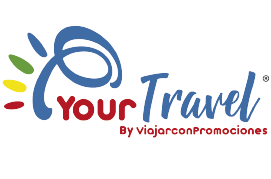 Your Travel by Viajar con Promociones