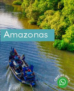 amazonas yourtravel2