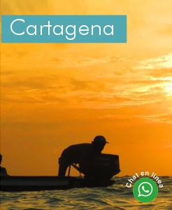 cartagena yourtravel2