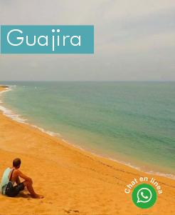 guajira yourtravel2