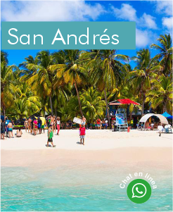 san andres yourtravel2