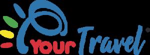 YourTravel by Viajar con Promociones